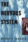 Image for The nervous system
