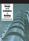 Image for Design and the economics of building