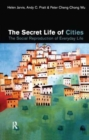 Image for The Secret Life of Cities : Social reproduction of everyday life