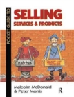 Image for Pocket Guide to Selling Services and Products