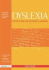 Image for Dyslexia : Action Plans for Successful Learning