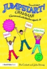 Image for Jumpstart! Grammar  : games and activities for ages 6-14