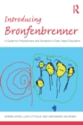 Image for Introducing Bronfenbrenner  : a guide for practitioners and students in early years education