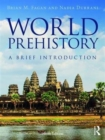 Image for World prehistory  : a brief introduction