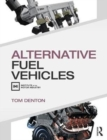 Image for Alternative fuel vehicles