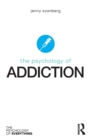 Image for The psychology of addiction