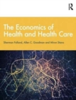 Image for The economics of health and health care