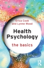 Image for Health psychology  : the basics