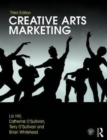 Image for Creative arts marketing