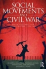Image for Social movements and civil war  : when protests for democratization fail
