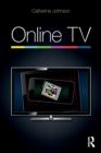 Image for Online TV