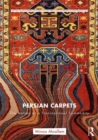 Image for Persian carpets  : the nation as a transnational commodity