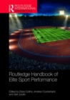 Image for Routledge Handbook of Elite Sport Performance