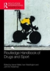 Image for Routledge handbook of drugs and sport