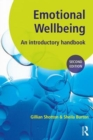 Image for Emotional wellbeing  : an introductory handbook for schools