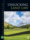 Image for Unlocking land law