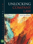 Image for Unlocking company law