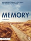 Image for Memory