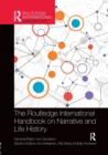 Image for The Routledge international handbook on narrative and life history