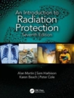 Image for An introduction to radiation protection