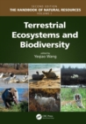 Image for Terrestrial ecosystems and biodiversity