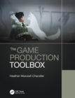 Image for The Game Production Toolbox