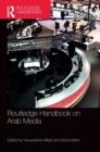 Image for Routledge handbook on Arab media