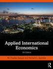 Image for Applied International Economics