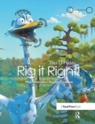 Image for Rig it right!  : Maya animation rigging concepts