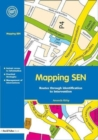 Image for Mapping SEN  : routes through identification to intervention