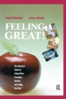 Image for Feeling great!  : the educator's guide for eating better, exercising smarter, and feeling your best