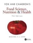 Image for Fox and Cameron's Food Science, Nutrition & Health