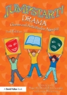 Image for Drama  : games and activities for ages 5-11