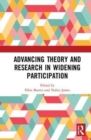 Image for Advancing theory and research in widening participation