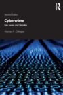 Image for Cybercrime  : key issues and debates