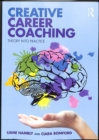 Image for Creative career coaching  : theory into practice