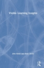 Image for Visible learning insights