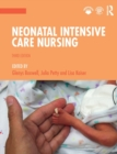 Image for Neonatal intensive care nursing