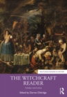 Image for The witchcraft reader