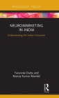Image for Neuromarketing in India  : understanding the Indian consumer