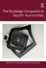 Image for The Routledge companion to health humanities