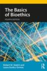 Image for The Basics of Bioethics