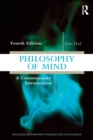 Image for Philosophy of mind  : a contemporary introduction