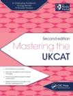 Image for Mastering the UKCAT