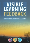 Image for Visible learning  : feedback