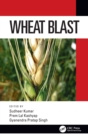 Image for Wheat blast