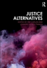 Image for Justice alternatives