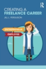 Image for Creating a freelance career