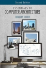 Image for Essentials of computer architecture