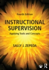 Image for Instructional supervision  : applying tools and concepts